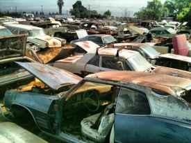 Auto Wrecking Classic Car Parts Antique Auto Parts Car Parts Truck